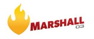 File:Marshall 03.png