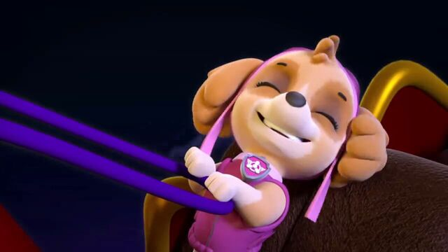 File:PAW.Patrol.S01E16.Pups.Save.Christmas.720p.WEBRip.x264.AAC 1243509.jpg