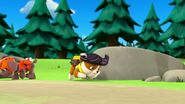 PAW.Patrol.S01E26.Pups.and.the.Pirate.Treasure.720p.WEBRip.x264.AAC 774007