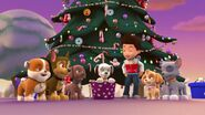 PAW.Patrol.S01E16.Pups.Save.Christmas.720p.WEBRip.x264.AAC 155288