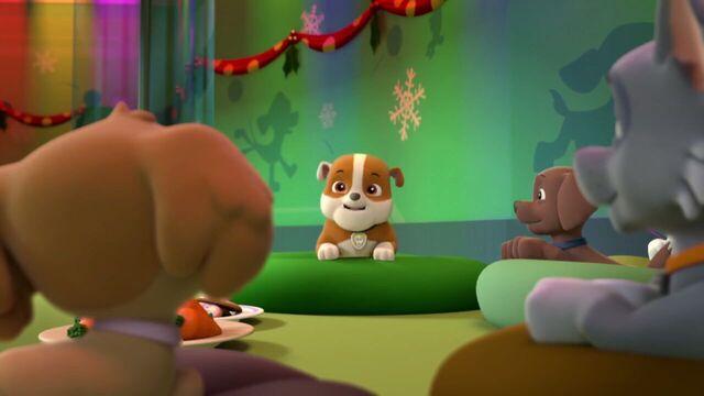 File:PAW.Patrol.S01E16.Pups.Save.Christmas.720p.WEBRip.x264.AAC 292392.jpg