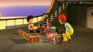 PAW.Patrol.S01E26.Pups.and.the.Pirate.Treasure.720p.WEBRip.x264.AAC 1283883