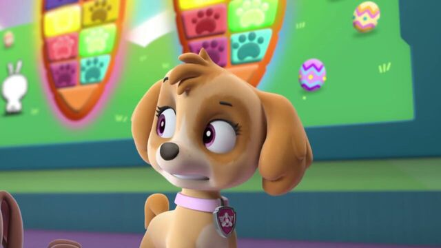 File:PAW.Patrol.S01E21.Pups.Save.the.Easter.Egg.Hunt.720p.WEBRip.x264.AAC 260127.jpg