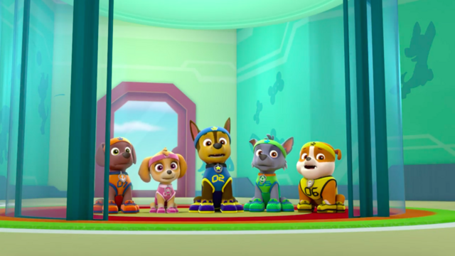 File:PAW Patrol Pups Save Sports Day Scene 10.png