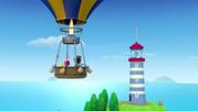 PAW Patrol Seal Island Lighthouse 2