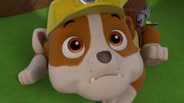 File:Rubble's face XD.png
