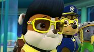 PAW.Patrol.S01E12.Pups.and.the.Ghost.Pirate.720p.WEBRip.x264.AAC 718851