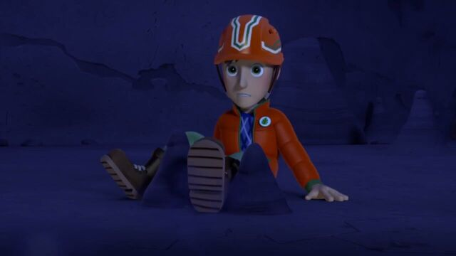 File:PAW.Patrol.S02E03.Pups.Save.Jake.-.Pups.Save.the.Parade.720p.WEBRip.x264.AAC 97764.jpg
