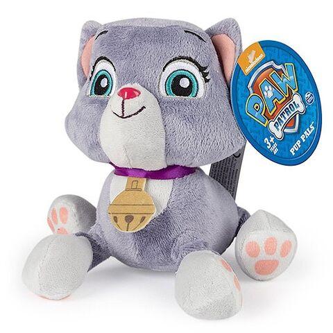 File:PAW Patrol Pup Pals - Cali Soft Toy 1.JPG