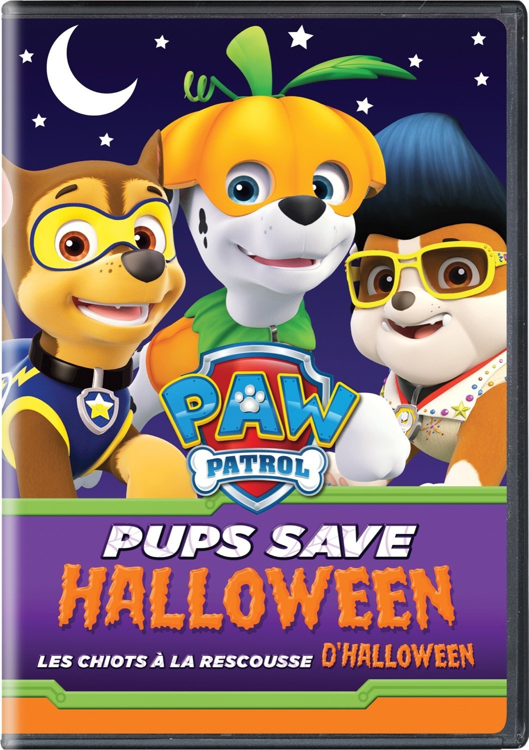 pups save halloween | paw patrol wiki | fandom poweredwikia