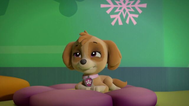 File:PAW.Patrol.S01E16.Pups.Save.Christmas.720p.WEBRip.x264.AAC 272272.jpg