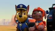 PAW.Patrol.S02E07.The.New.Pup.720p.WEBRip.x264.AAC 127961