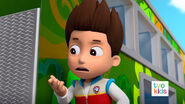 PAW Patrol Pups Save the Critters Ryder 1