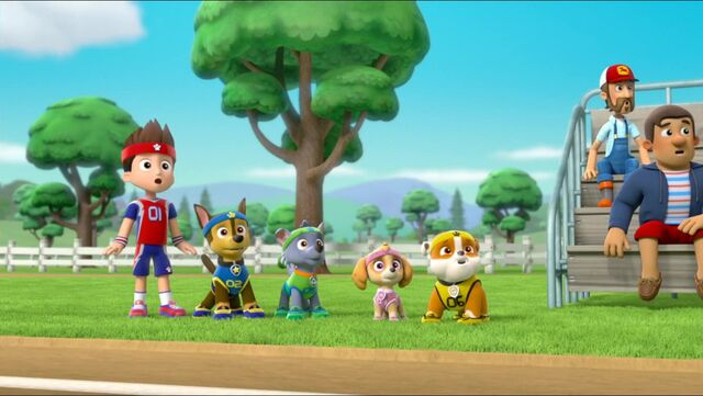 File:All Star Pups! 23.jpg