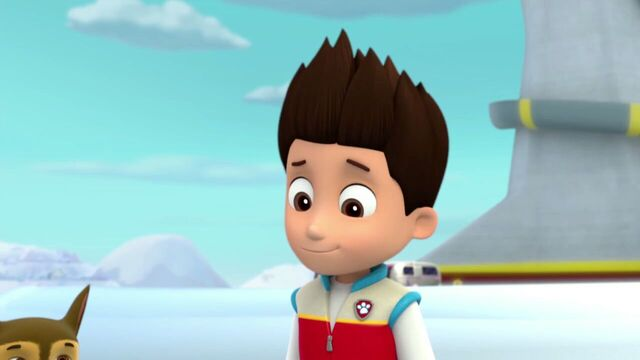 File:PAW.Patrol.S01E16.Pups.Save.Christmas.720p.WEBRip.x264.AAC 1338237.jpg