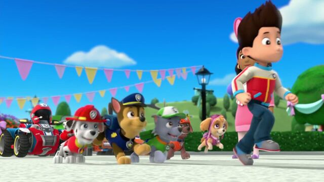 File:PAW.Patrol.S01E21.Pups.Save.the.Easter.Egg.Hunt.720p.WEBRip.x264.AAC 452018.jpg