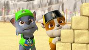 PAW.Patrol.S04E19.Pups.Save.A.Baby.Octopus.1080p.NICK.WEB-DL.AAC2.0.x264-RTN 1120743