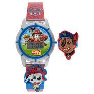 Paw-Patrol-LCD-Digital-Watch--pTRU1-21804864dt