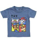 Shirt 101