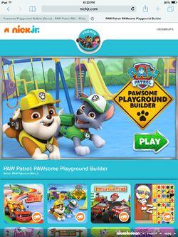 Newppgamescreenshot1