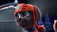 PAW.Patrol.S01E16.Pups.Save.Christmas.720p.WEBRip.x264.AAC 790023