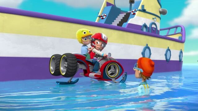 File:PAW Patrol Lost Tooth Scene 36 The Flounder Boat.jpg