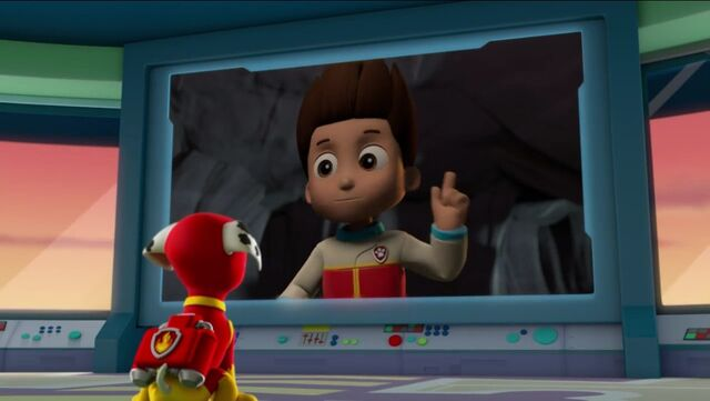 File:PAW Patrol Pups Save Apollo Scene 20.jpg