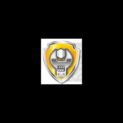 Rubble | PAW Patrol Wiki | FANDOM powered by Wikia
