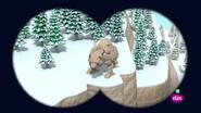 Big Bear Rock as seen by Ace - 2x24B Pups Save Skye
