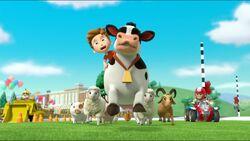 Farmer Alex 26