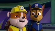 Paw.Patrol.S03E26E27.Parroting.Pups.Merpups.Save.the.Turbots.720p.WEB-DL.AAC2.0.H264-BTN 346346