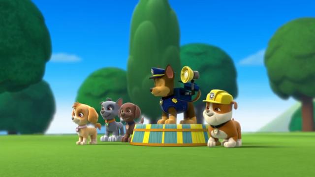 File:Circus Pup-Formers (Hahaha!).png