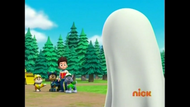 File:Ghost cabin 7.png