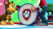 PAW Patrol Season 2 Episode 10 Pups Save a Talent Show - Pups Save the Corn Roast 187888