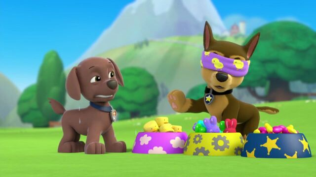 File:PAW.Patrol.S01E21.Pups.Save.the.Easter.Egg.Hunt.720p.WEBRip.x264.AAC 66400.jpg