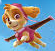 File:Skye flying two.png