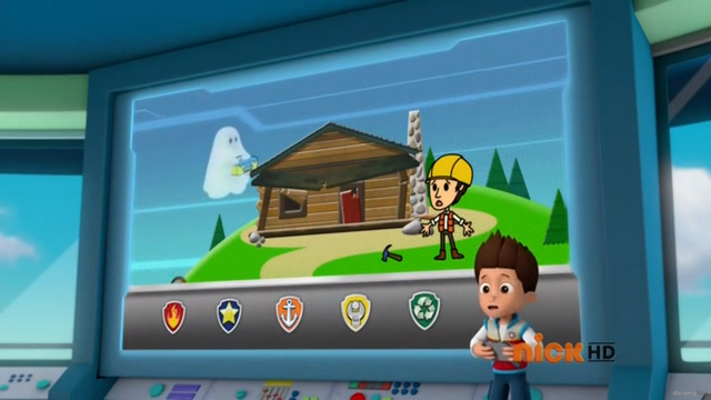 File:Ghost Cabin (Mission Drawing).png