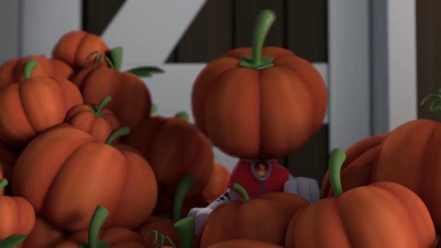 File:Marshall Pumpkin Head.png