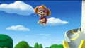 Thumbnail for version as of 18:08, May 21, 2015