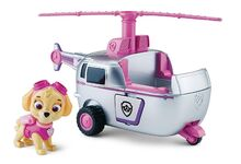 Best-paw-patrol-toys-2017-skye-high-flying-copter-2018-e1501083539372