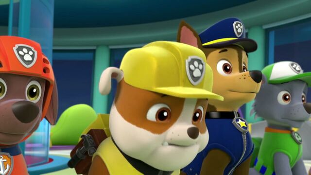 File:PAW.Patrol.S01E16.Pups.Save.Christmas.720p.WEBRip.x264.AAC 482949.jpg
