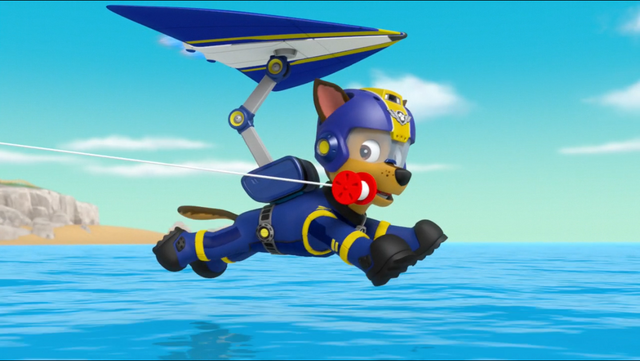 File:PAW Patrol Air Pups Chase 3.png