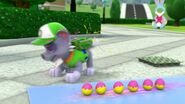 PAW.Patrol.S01E21.Pups.Save.the.Easter.Egg.Hunt.720p.WEBRip.x264.AAC 571037