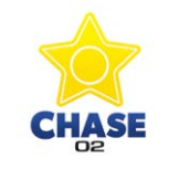 Chase 02