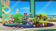 PAW.Patrol.S01E21.Pups.Save.the.Easter.Egg.Hunt.720p.WEBRip.x264.AAC 1341407