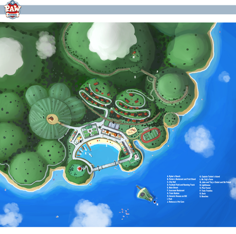 File:PAW Patrol Adventure Bay Concept Map 2012.png