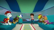 PAW.Patrol.S02E07.The.New.Pup.720p.WEBRip.x264.AAC 684617
