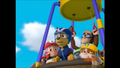 Thumbnail for version as of 00:44, January 9, 2015