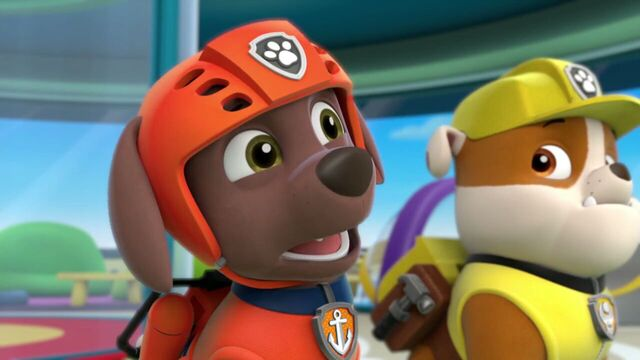 File:PAW.Patrol.S01E21.Pups.Save.the.Easter.Egg.Hunt.720p.WEBRip.x264.AAC 307541.jpg