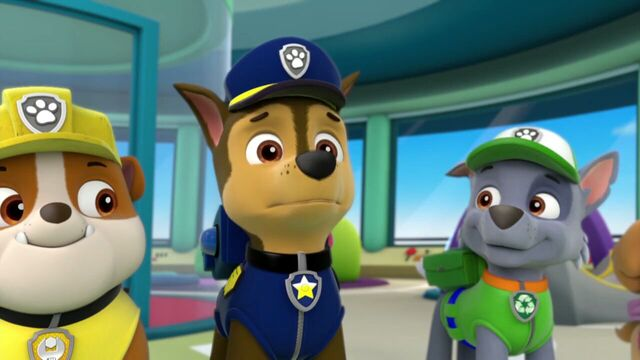 File:PAW.Patrol.S01E21.Pups.Save.the.Easter.Egg.Hunt.720p.WEBRip.x264.AAC 350951.jpg